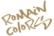 Romain colors coloriste paris madeleine