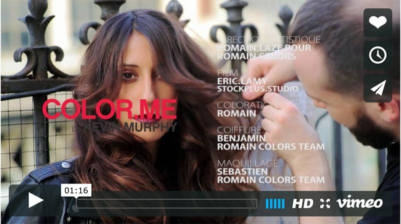 video-brune1