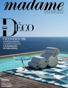 catalog-cover-madamefigaro-21avril1027