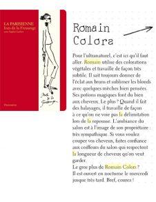 laparisienne-indesdelafressage-romaincolors-couv
