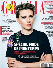 catalog-cover-GRAZIA
