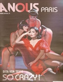 2009-02_A NOUS PARIS_couv