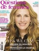 2009-04_Questions de femmes_couv