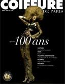 2009-06_COIFFURE_DE_PARIS_couv