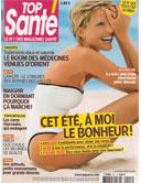 2009-06_TOP Sante_couv