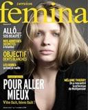 En-kiosque-le-n-448_coverMagazine