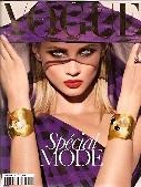 Vogue_couv