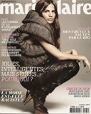 marieclaire sept