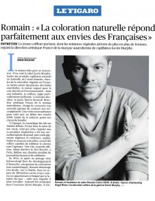 LEFIGARO-COUVERTURE