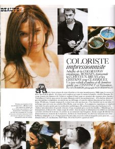 vogue-mars2006-ROMAINCOLORS-couv