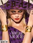 2008-08_Vogue_couv