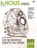 2008-11_A NOUS PARIS_couv