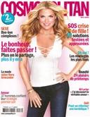 2009-05_Cosmopolitan_couv