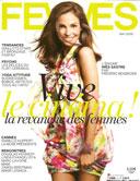 2009-05_FEMMES_couv