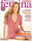 2009-07-24_Version femina_couv