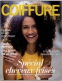 COIFFDEPARIS_COUV