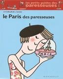 Janvier_Paresseuse_couv