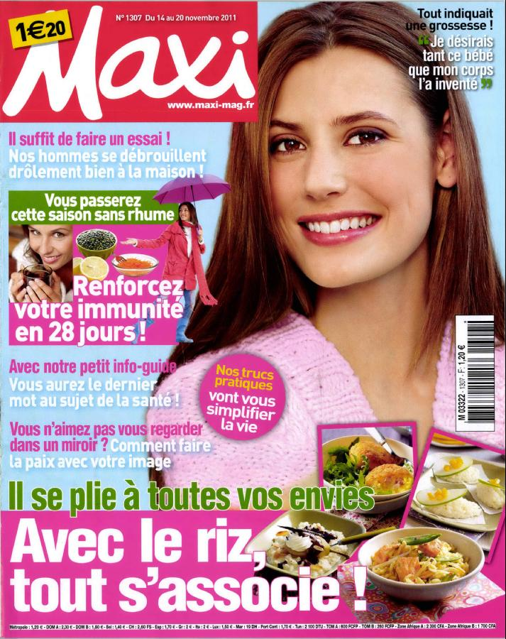 couverture_maxi