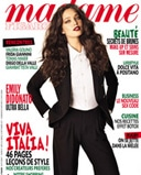 cover_1109
