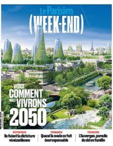 Le-Parisien-Magazine-Du-21-Février-2020